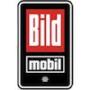 BILDmobil