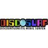 discoSURF