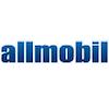 allmobil