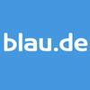 blau.de