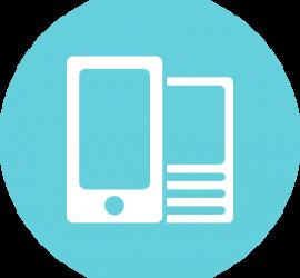 Handytarife mit Handy