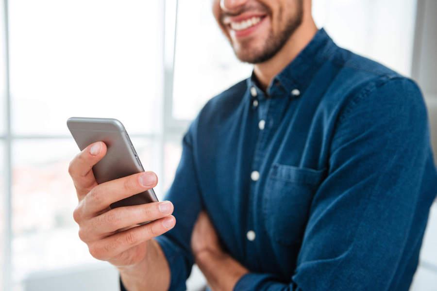 Die besten Handytarife Angebote im Netz finden